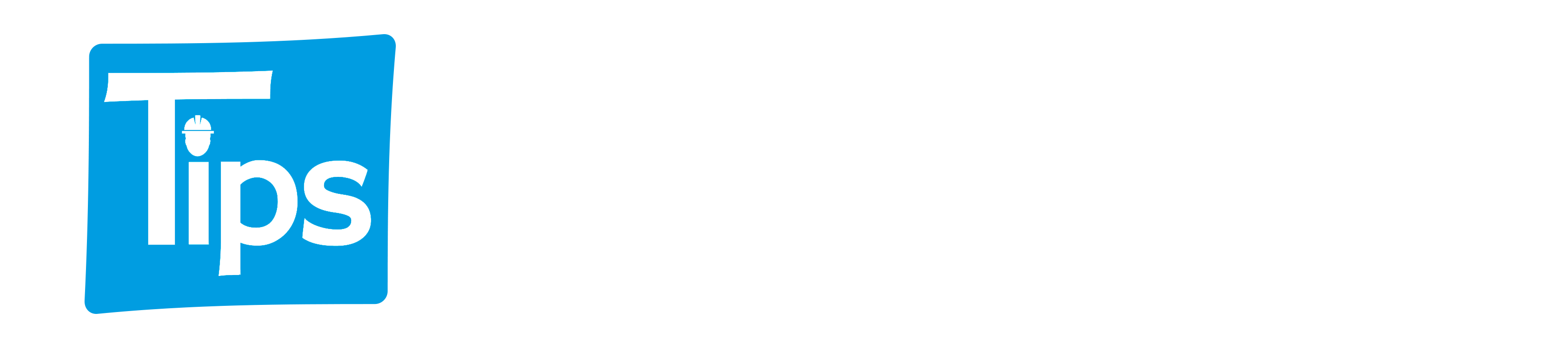 Training Industrial Project & Services
